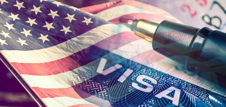 Otro tipo de visas